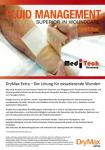 DryMax Woundcare